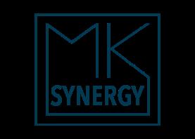 mkcs-synergy-logo-blue2