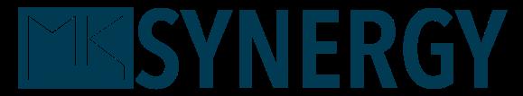 mkcs-synergy-long-logo-blue